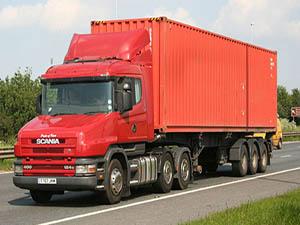 cabotage définition transport